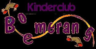 kinderclub_deboemerang_2