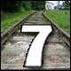 spoor7
