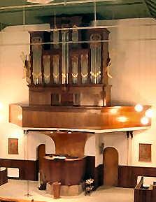 orgel_01